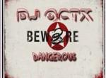 jacquetalbum djoctx dangerous